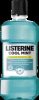 Mundspülung Cool Mint