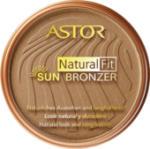 Natural Fit Sun Bronzer Terra Sun 003