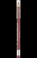 Lippenkonturenstift Color Sensational Lipliner choco pop 750