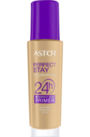 Perfect Stay 24H Make-up + Perfect Skin Primer Deep Beige 302
