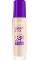 Perfect Stay 24H Make-up + Perfect Skin Primer Light Ivory 091