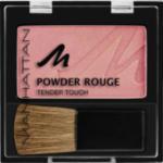 Powder Rouge Secret Lovers 34L