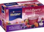 Waldbeeren-Tee, 20 x 2,50 g
