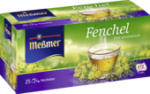 Fenchel-Tee, 25 x 3,00 g