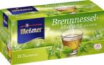 Brennnessel-Tee-Mischung, 25 x 2,00 g