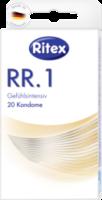 RR.1 Kondome