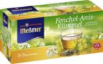 Fenchel-Anis-Kümmel-Tee, 25 x 2,00 g