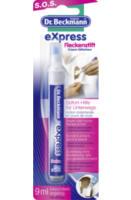 Fleckenentferner Express-Stift