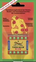 Original Tiger Balm rot N