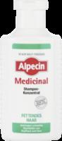 Shampoo-Konzentrat Medicinal Fettendes Haar