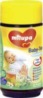 Babytee milder Bauchwohl-Tee