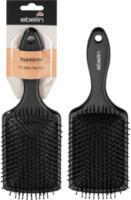 Paddle-Haarbürste