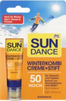 Winterkombi Creme+Stift LF 50