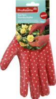 Handschuhe Garten Gr. M