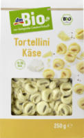 Tortellini Käse