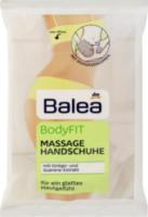 Massagehandschuh BodyFIT