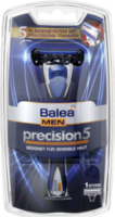 precision5 Rasierer