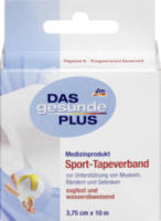 Sport-Tapeverband