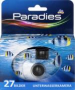 Unterwasserkamera 400 ISO