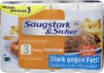 Küchentücher Premium 3-lagig, 4x45 Blatt