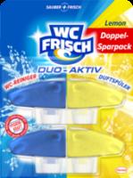 Duo-Aktiv Lemon Nachfüllpack