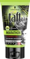 Styling Gel Power Marathon Radikaler Halt