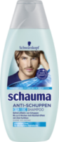 Shampoo Anti-Schuppen Classic
