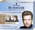 Re-Pigmentierungs-Creme Medium Männer Mittelblond bis Mittelbraun