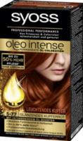 OLEO INTENSE INTENSIV-ÖL-COLORATION 5-77 GLAENZENDES KUPFERROT