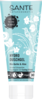 Duschgel Hydro Bio-Gurke & Aloe