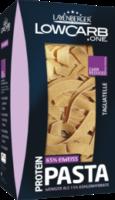 Protein Pasta Tagliatelle