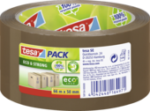 Pack-Klebeband Eco & Strong, braun