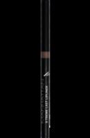 Lippenkonturenstift X- Treme Last Lipliner Penny Brown 94F