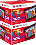 Diafilm ISO 100/36