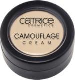 Camouflage Cream Ivory 010