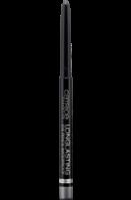 Kajal Longlasting Eye Pencil Waterproof The World's Greytest 020
