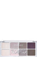 Lidschatten all about ..eyeshadow roses 03