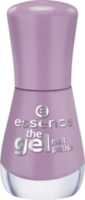 Nagellack the gel nail polish you and me? 56