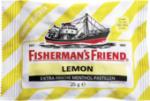 Lemon zuckerfrei