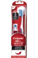 Whitening Stift Expert White