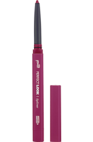 Lippenkonturenstift perfect look lipliner raspberry 131