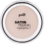 satin touch highlighter satin beam 020