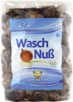 Waschnüsse Natur