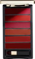 Lippenstift Color Riche La Palette 02 red