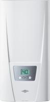 Komfort-Durchlauferhitzer »DIS«, 400 Volt