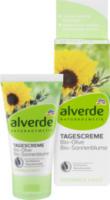Tagespflege Olive Sonnenblume