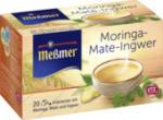 Moringa-Mate-Ingwer Tee, 20 x 2 g