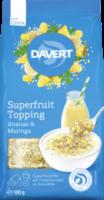Superfruit Topping Ananas&Moringa