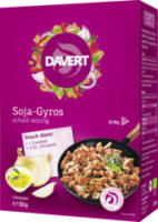 Soja-Gyros