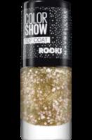 Nagellack Colorshow Rose Rocks 92